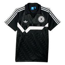Camisetas de fútbol de selecciones nacionales para hombres talla XL