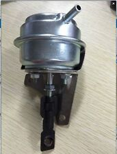 Actuator GT2052V Audi A4 A6 A8 All Road 2.5 TDI 454135 Turbocharger wastegate