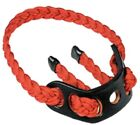 Paradox Bow Sling Elite Solid Red
