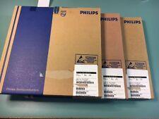 PHILIPS 74LVC157AD QUAD 2-1 DATASEL//MUX 16-SOIC QTY-100