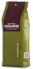 Mauro - Premium - Espresso Beans - 2.2 lb Bag