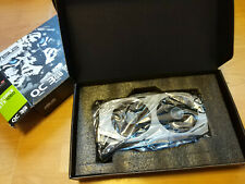 ASUS GeForce GTX 1060 3GB Dual OC GPU Graphic Card 3072 MB