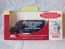LLEDO TRACKSIDE BMC VA NODDY VAN PICKFORDS LIVERY OO 1/76 #174007