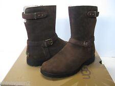 UGG Grandle Braun Women Boots us9.5/uk8/eu40.5/jp262