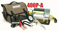 Viair 400P-A Automatic Portable Air Compressor Kit 400PA 12v 150 PSI PN # 40045