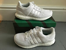 ADIDAS Equipment Support 93/16 - BOOST Cushioning- size 8 UK - LTD NEW -RRP £125