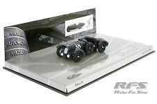 1:43 talbot-Lago t 26-ss grand prix - # 38 - 1936-Minichamps 437117130