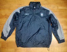 NEW Reebok Liverpool training jacket (Size XL)
