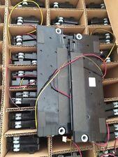 Samsung TV Model PN59D6500DF Speaker Kit  BN96-18070B
