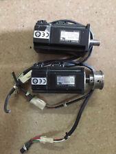 1pcs Used KEYENCE MV-M20K 200W Free DHL or EMS