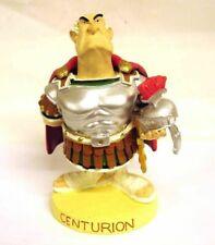 Asterix - Atlas Plastoy - Figurine Résine - Centurion