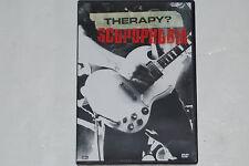 Therapy? -Scopophobia- DVD