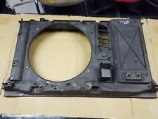 PEUGEOT 308 2008 1.6 PETROL T7 RAD RADIATOR FAN COVER SURROUND PANEL HOUSING