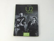 U2 THE STORIES BEHIND EVERY U2 SONG - NIALL STOKES - LIBRO 2009 - OTTIME COND.L3