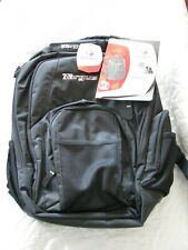 """Targus Groove Laptop Backpack - Fits up to 16"""" Laptop"""