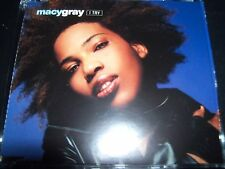 Macy Gray I Try Australian CD Single – Like New