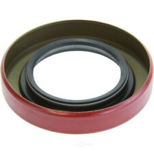 Axle Shaft Seal Centric 417.64001