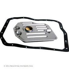 Beck/Arnley 044-0316 Auto Trans Filter Kit
