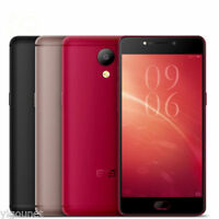 21MP+16MP Android 7.0 Octa Core Smartphone 4/6GB+64GB DTOUCH 4G Elephone P8 MINI