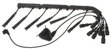 ACDelco 906W Ignition Wire Set fits '87 BMW 325i