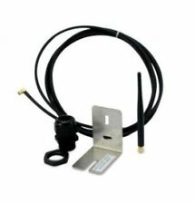 SMA EXTANT-US-40 External WLAN Wi-Fi Antenna Extension Kit for US-40 & CORE 1
