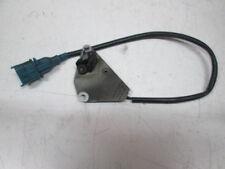 Sensore fase 0232101036 Lancia Lybra, Kappa, Coupè , Thesis 2.0 20V  [1716.17]