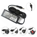 OEM 65W AC Adapter Battery Charger for Toshiba Satellite L655D-133 L755-S5244