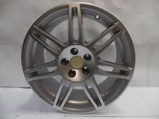 Audi RS4 Style 17inch Alloy Wheels. Set of 4 SALE!!!