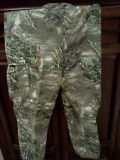Mad Dog Gear XL Regular Advantage Max 1 Camo Pants