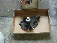 New  1978-80 Oldsmobile V8 Water Pump