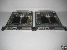 Dual SCP-P5-200 Marconi Switch Control Processor 200