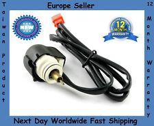 Gilera Runner 125 VX/ST 180 VXR 200 VXR/ST Carb Auto Choke New