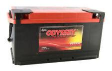 NEW 12V95AH 770CCA ODYSSEY BATTERY PC1350