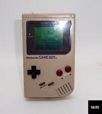 Nintendo Game Boy Classic Konsole (DMG-01) Gameboy Backlite Variante