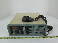 Raytheon Cruise Aider Marine Radio Model Ray 1056 with Microphone Boat Mobile