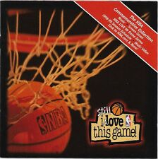 I Still Love This Game! NBA Commemorative Collection 1999 by Mariah Carey, Smith
