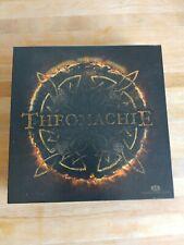 Theomachie (Brettspiel)