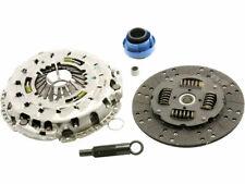 Clutch Kit For 2001-2011 Ford Ranger 4.0L V6 2004 2003 2002 2005 2008 B966ZK