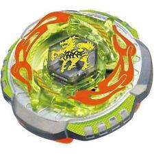 Rock Giraffe R145WB BB-78 Beyblade Metal Masters Starter Set Top Games