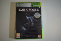 dark souls prepare to die edition xbox 360 xbox360 neuf sous blister
