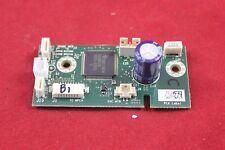 CQ890-67022 original Bundle Board For HP DesignJet T120 T520  CQ890-60273 NEW