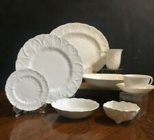 Coalport Countryware Various Pieces: Mug, Plates, Bowls, or Serving Dishes
