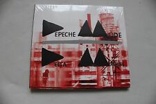 Depeche Mode - Delta Machine CD PL  POLISH RELEASE NEW SEALED