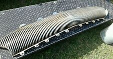 1957 buick grill rat rod custom grille special 57