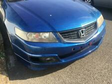 HONDA ACCORD BLUE CL7 EURO R BREAKING  - MUGEN PARTS - 1 X WHEEL NUT