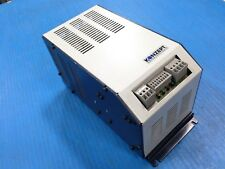 KONZEPT NBT 2430-1C1 POWER SUPPLY 529 400V 24V DC-USV MODUL NEW NO BOX (R3)