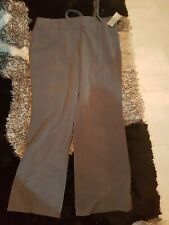 Brand New Ladies Trousers By  Per Se Size 20 bnwt