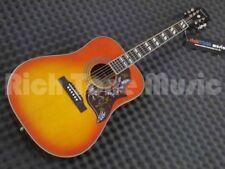 Epiphone Mahogany Dreadnought Acoustic Guitars