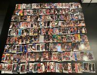 New Jersey/Brooklyn Nets 175  Card Team Lot Super Stars Stars Fan Favorites +