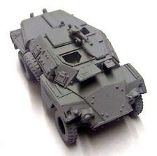 Milicast 1/76 Humber Mk.I/II Scout Car BB003
